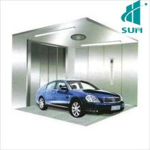 Ascenseur de voiture Ascenseur à domicile