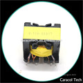 Montaje en PCB PQ3230 smps Transformador Step-up de alta frecuencia