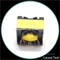 PCB Montage PQ3230 smps Transformateur Step-up Haute Fréquence
