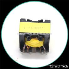 Leiterplattenmontage PQ3230 SMPS Hochfrequenz-Aufwärtstransformator