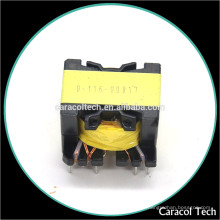 PCB монтажа PQ3230 иип высокочастотный повышающий трансформатор