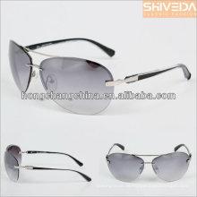 Firmennamen Sonnenbrillen