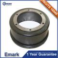 Japanese Auto Parts ML107004 MK321338 MC889937 Brake Drum