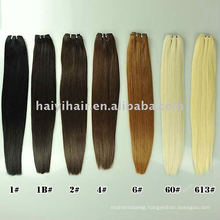 Bohyme Top Quality Remy Human Hair