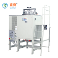 Solvent Recovery Machine a Chicago