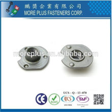 Taiwan Accessories for Car Auto Parts Wheel Nut