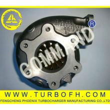 BENZ OM442 ENGINE TURBO K27 53279886206