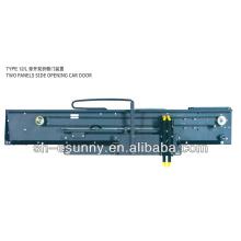 peças de elevador de passageiro / operador de porta de elevador / painel de parede da sala de operação
