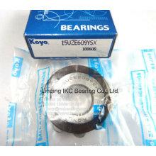 15uze 609 Ysx Japan Koyo Eccentric Bearing