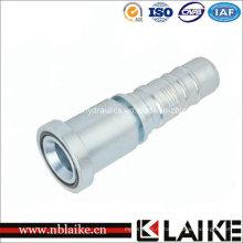 Герметичный фитинг высокого давления SAE 6000 Psi (87613)
