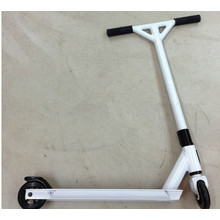Adult Scooter with Good Quality (YVD-007)