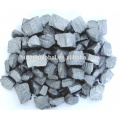 99% Sr metal Strontium metal with high quality