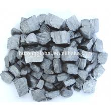 sr metal 99% strontium