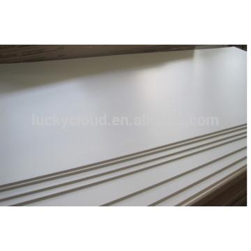 La impresión de troquelado rígido de la base del cartel de la espuma del PVC