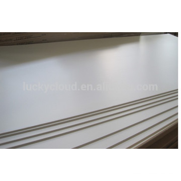 Printable komatex plastic pvc foam board KAPA VEKA SHEET