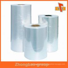 Non-shrinking Bopp Thermal Lamination Film Applies TO Lamibate Packaging