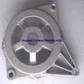 High Precision Aluminum Alloy Die Casting Approved SGS, ISO9001: 2008