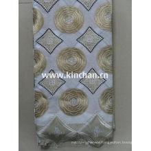 Swiss Cotton Lace (97038)