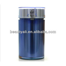 15ml 30ml 35ml 50ml Cosmetic Acrylic Airless Bottle