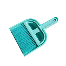 22*16 Small New Style Broom And Dustpan Sets For Stable