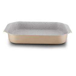 Aluminum Die-casting Tray Pan