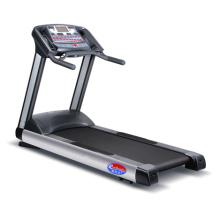 Équipement de conditionnement physique équipement Gymnasium pour tapis de course (RCT-580)