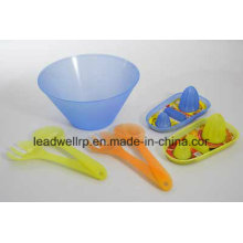 Precision Prototype/ Rapid Prototype/ 3D Printer Model/ Precision Mould From China