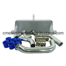 Intercooler Piping Kits for Toyota Chaser Jzx100 (96-00) Mark II
