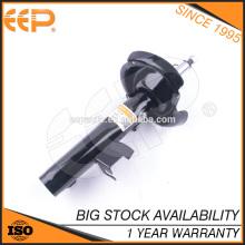 Fournisseur de pièces de voiture Supprimeur de chocs Fabricant Pour MAZDA M3 M3 / M5 / S40 334700
