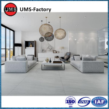 Rustic grey stone effect tiles 600x600