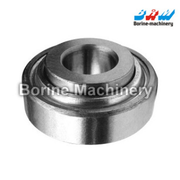 OEM for Agricultural Bearing 205NTT-750 Special Agricultural Bearing supply to Egypt Manufacturers
