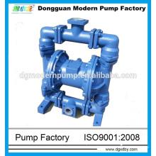 QBY type air drive diaphragm pump