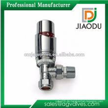 Heißer Verkauf gute Qualität 1 Zoll oder 2 Zoll oder 3 Zoll oder 4 Zoll gutes Wasserfilter Umstellventil für Öl