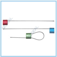 ISO/PAS 17712 совместимый кабель контейнера пломбы