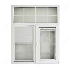Neupreis Huiwanjia Oem Design Pvc Dachfenster