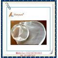 Bolsa de filtro líquido de malla de nylon