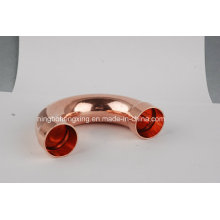 Copper U Bend for Air Conditioning