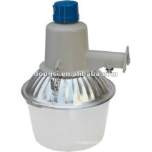Réverbère Mercury / CFL Road Light 175w