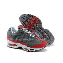 Vogue Antiskid Sport Shoes for Wholesale