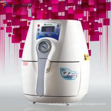 Sunmeta mini 3D phone case printing machine, mug sublimation machine made in china