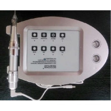 Machine de maquillage permanente numérique avec panneau de commande à écran tactile (ZX13-010)