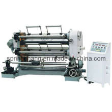 Vertical Type Separating and Cutting Machine (WFQ-1000/1300)