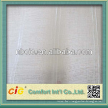 2014 Quality Chinese Fashion Design Voile Curtains