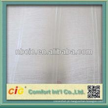 2014 moda chinesa de qualidade Design cortinas de Voile