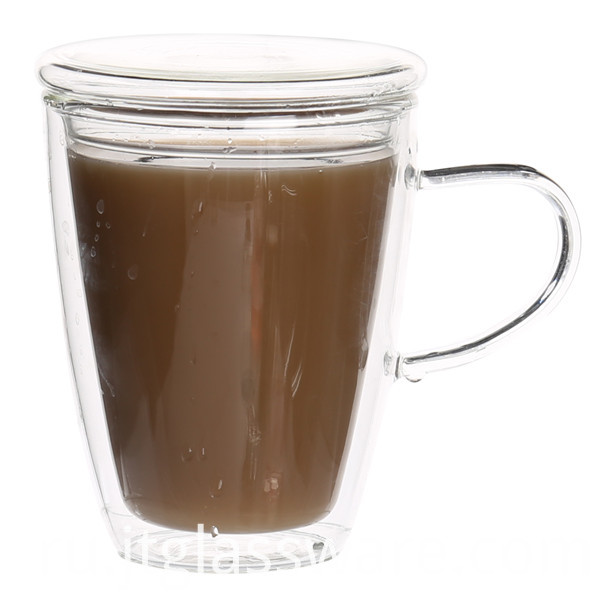 Cheap Cup Coffee Mugs