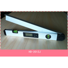 digital angle finder 2012J