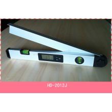 Цифровой искатель угла 2012J