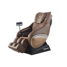3D, Zero Gravity Massagesessel RS768A