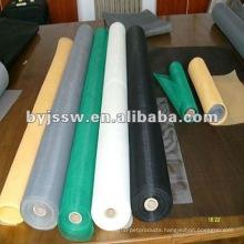 Fiberglass Window Netting Roll