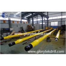 Oil Exploration Applied Equipment-Downhole Mud Motors